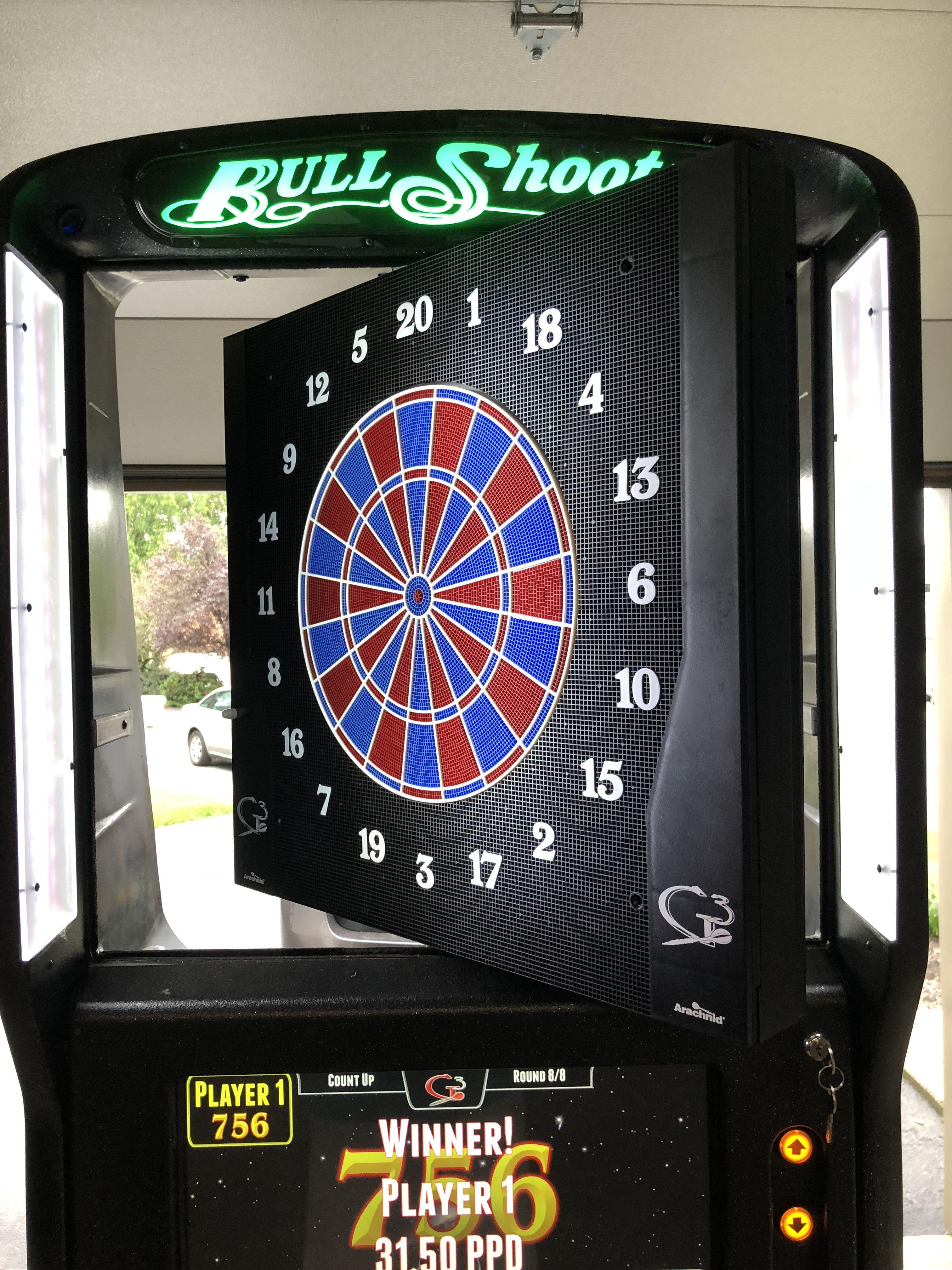 Coin Slot Classics Arcade Pinball Sales Amp Service